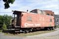 Image for WM 901811 - Staunton, Va