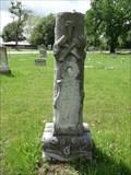 Image for G.W. Bell - Martin Springs Cemetery - Martin Springs, TX