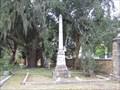 Image for Rowland Obelisk - St. Petersburg, FL