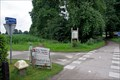 Image for 88 - Oud Ootmarsum - NL - Fietsnetwerk Twente