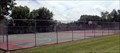 Image for Monroeville Community Park East  Basketball Courts - Monroeville, Pennsylvania