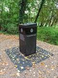 Image for Memorial Halifax JB-907 - Valkenburg, Netherlands