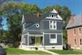 Image for 413 Cedar Street - Tibbe Historic District - Washington, MO