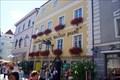 Image for Gasthof Zur Alten Post - Krems a.d. Donau, Austria