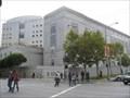 Image for San Francisco Public Library - Main Library - San Francisco, CA
