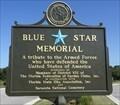 Image for Sarasota National Cemetery - Sarasota, Florida, USA