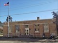 Image for Post Office - Linden, TX