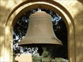 Image for St Philip the Apostle Catholic Church Bell - El Campo, TX