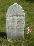 Image for Sharper Freeman - Reading, MA