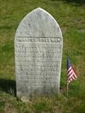 Image for Sharper Freeman - Reading, MA