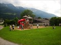 Image for Spielplatz Widumanger - Telfs, Tirol, Austria