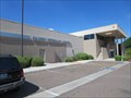 Image for Gilbert Veterinary Hospital - Gilbert, Arizona