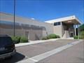 Image for Gilbert Veterinary Hospital - Gilbert, Arizona