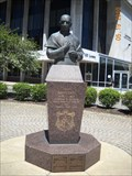 Image for Joseph Mindszenty 1892-1975, Cleveland, Ohio