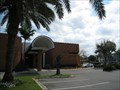 Image for Polk Museum of Art - Lakeland, FL