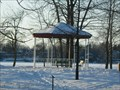 Image for Gazebo Riviera - Laval, Qc, Canada