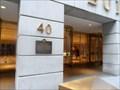 Image for 40 Wall Street - NYC, NY