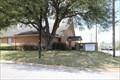 Image for Mount Rose Missionary Baptist Church -- Brenham TX