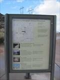 Image for Petroglyph National Monument - Albuequerque, NM