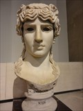 Image for Antinous - Paris, France