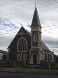 Image for St Albans Uniting Church  - Geelong , Victoria