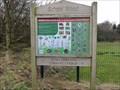 Image for School Wood Wildlife - Thornton, UK