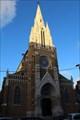 Image for Eglise du Sacré-Coeur - Calais, France