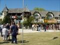 Image for Bristol Renaissance Faire