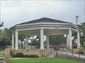 Image for Hunewell Bandstand - Stephenville, TX