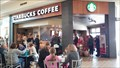 Image for Starbucks in Rogue Valley Mall - Medford, OR