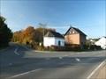 Image for Siechenhauskapelle St. Maria und Antonius - Kalenborn Rheinland-Pfalz/Germany
