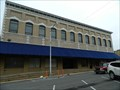 Image for 267-297 E Main Street - Batesville Commercial Historic District