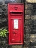 Image for Victorian Wall Box - 5 Main Road - Gwaelod-y-garth - Cardiff - UK