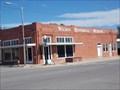 Image for Wilson Historical Museum - Wilson, OK