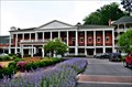 Image for Bedford Springs Resort - Bedford, PA