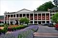 Image for Bedford Springs Resort - Bedford, PA