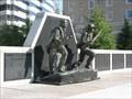 Image for Korean War Memorial in Nashville, TN