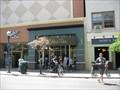 Image for Peet's Coffee and Tea - Pacific - Santa Cruz, CA