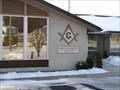 Image for Summit City Lodge #170 in Fort Wayne IN