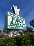 Image for College Park Publix  -  Orlando, Florida