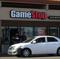 Image for Game Stop - Coors - Albuquerque, NM