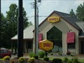 Image for Denny's - W. 5th St - Eureka, MO