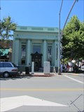 Image for Calistoga National Bank - Calistoga, CA