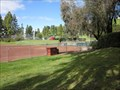 Image for Woodfield Park Baseball Field - Hercules, CA