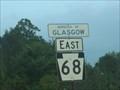 Image for Glasgow, Pennsylvania