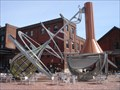 Image for Still Dancing  - Distillery District - Toronto, Ontario, Canada