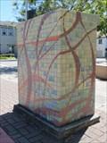 Image for Mosaic Tile Design - Hayward, CA