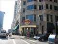 Image for Hard Rock Cafe - Cleveland, OH