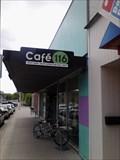 Image for cafe116 - Fergus Falls, MN