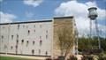 Image for 100 - Gladys T. Seale - Rose Hill Burial Park - OKC, OK